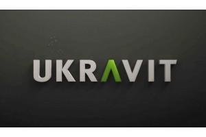 Эксперт Укравит: гербициды помогут сохранить до 50% урожая сои