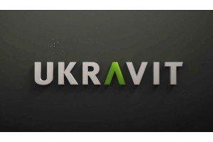 Експерт Укравіт: гербіциди допоможуть зберегти до 50% врожаю сої